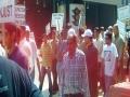 [Quds Day 2011] Dallas Community United Against Zionist - 26 Aug 2011 -  All Languages