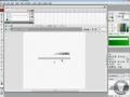 ActionScript 3 Preloader Flash Tutorial - English