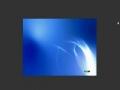 Full Screen Flv Video and SWFs Flash CS4 Tutorial - English