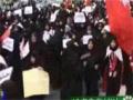 [Farsi Naseed] سرخترین پیام - Red Message