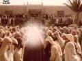 [Series] Wilayat-E-Ishq - Episode 01 of 32 - Farsi sub English