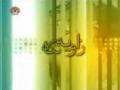 [21 Oct 2011] قذاقی کی ہلاکت اور لیبیا Weekly Politics Analysis - Urdu