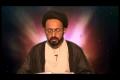 ابوذر غفاری - غریب ربذہ - Abuzar Ghifari - H.I. Sadiq Raza Taqvi - Urdu