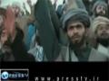 [Islam & Life] Why are Muslims represented as the BAD GUYS in western movies? Tariq Ramadan -  27Oct2011 - English