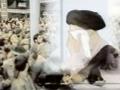 [7] Imam Ruhullah Khomeini - Dokumentarni - Croatian
