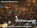 [1] Syed Faisal Raza Abidi at Janaza Shaheed Askari Raza - Sindh Governor House Karachi - Urdu