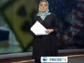 [1 Feb 2012] Us Crimes Fayez Khorshid - News Analysis - English