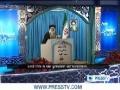 33rd anniversary of Iran Islamic Revolution 10 Feb. 2012 - English