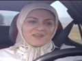 Ep 01 - Passion for Flight - Shaheed Abbas Babaie - Shoghe Parvaz - شوق پرواز - Farsi sub English