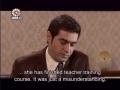 Ep 07 - Passion for Flight - Shaheed Abbas Babaie - Shoghe Parvaz - شوق پرواز - Farsi sub English