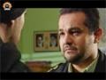 [37]  سیریل آپ کے ساتھ بھی ہوسکتاہے - Serial Apke Sath Bhi Ho sakta hai - Drama Serial - Urdu