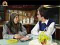 [40]  سیریل آپ کے ساتھ بھی ہوسکتاہے - Serial Apke Sath Bhi Ho sakta hai - Drama Serial - Urdu