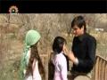 [41]  سیریل آپ کے ساتھ بھی ہوسکتاہے - Serial Apke Sath Bhi Ho sakta hai - Drama Serial - Urdu