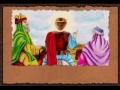 KIDS - Prophet Solomon (a.s) - English