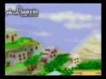 KIDS - 30 Minutes Animated Movie about Prophet SALEH a.s. - URDU