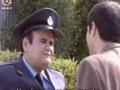 Ep 10 - Passion for Flight - Shaheed Abbas Babaie - Shoghe Parvaz - شوق پرواز - Farsi sub English