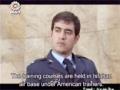 Ep 11 - Passion for Flight - Shaheed Abbas Babaie - Shoghe Parvaz - شوق پرواز - Farsi sub English