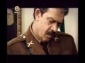 The Edge of Fire 13/14 - Farsi sub English