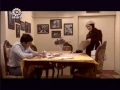 Ep 13 - Passion for Flight - Shaheed Abbas Babaie - Shoghe Parvaz - شوق پرواز - Farsi sub English
