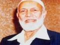 Shaikh Ahmed Deedat in Praise of Iran [ENGLISH]