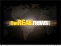 Al Jazeera Journalist Explains Resignation over Syria and Bahrain Coverage - March 20, 2012 - English