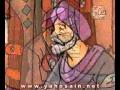 الكذب - القصص الأخلاقية Short Moral Stories - Arabic