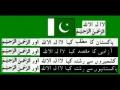 Pakistan Ka Aasal Mutlab Kya ? - Urdu