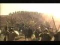 Ghareeb-e-Toos - Imam Raza Serial Part 01 - Arabic