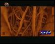 [29 Mar 2012] Akhri Zamana - آخری زمانہ - Sahartv - Urdu