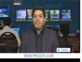 [25 May 2012] Iran seeks nuclear rights under NPT: Mohammad Marandi - English