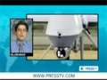 [04 June 2012] Pakistan under pressure to give into US demand -  English