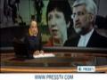 [13 June 2012] West seeks to sabotage P5+1 Iran talks Jeff Steinberg -  English