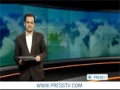 [19 June 2012] Russia supports Iran is nuclear program -  English