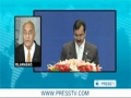 [22 June 2012] New Pakistan PM will confront the court -  English
