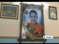 [10 July 2012] Israeli strikes killed 16 Palestinians in 1 week - English