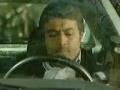 [73]  سیریل آپ کے ساتھ بھی ہوسکتاہے - Serial Apke Sath Bhi Ho sakta hai - Drama Serial - Urdu