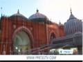 [22 July 2012] Indian Muslims begin Ramadan fast - English
