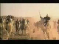 Ghareeb-e-Toos - Imam Raza Serial Part 08 - Arabic