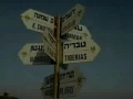Not so cool facts about israel - Presentation - English
