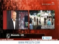 [1] Mystery of Egypt Sinai border attacks with George Galloway - 10 Aug 2012 - English