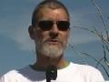 [AL-QUDS 2012] Saint Louis, MO USA : Br. Tim Kamanisky and Br. Michael - English