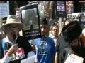 [AL-QUDS 2012] Toronto, Canada : Speech by Ken Stone (independent Jewish voices) - English