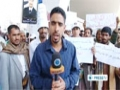 [12 Sept 2012] Yemenis praise removal of Saleh loyalists - English