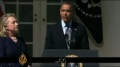 US buys ads in Pakistan to counter anti-Islam video - 20SEP12 - English