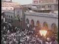 A tribute to Sayyeda Zainab (s.a) - Persian