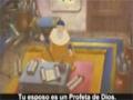 Animation - Muhammad El Último Profeta - Video por Dibujos Animados (la película completa) - English Sub Spani