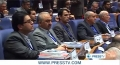 [21 Oct 2012] Iran marks national export day - English