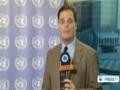 [04 Jan 2013] Pakistan UN ambassador sounds soft on US drone strikes - English