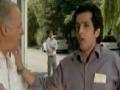 [04] Talagh Dar Vaghte Ezafeh طلاق در وقت اضافه  - Farsi