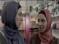 [05] Talagh Dar Vaghte Ezafeh طلاق در وقت اضافه  - Farsi